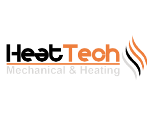 Website Upload Logo Heattech PNG