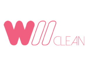 Website Upload Logo Wii Clean PNG