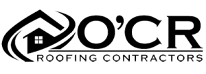 O'C ROOFING CONTRACTING sizzed