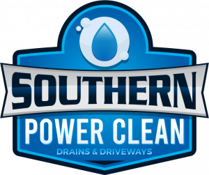 SouthernPowerWash Small