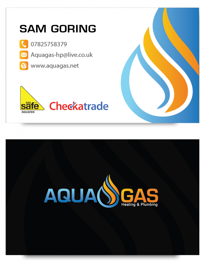 business card vertical png